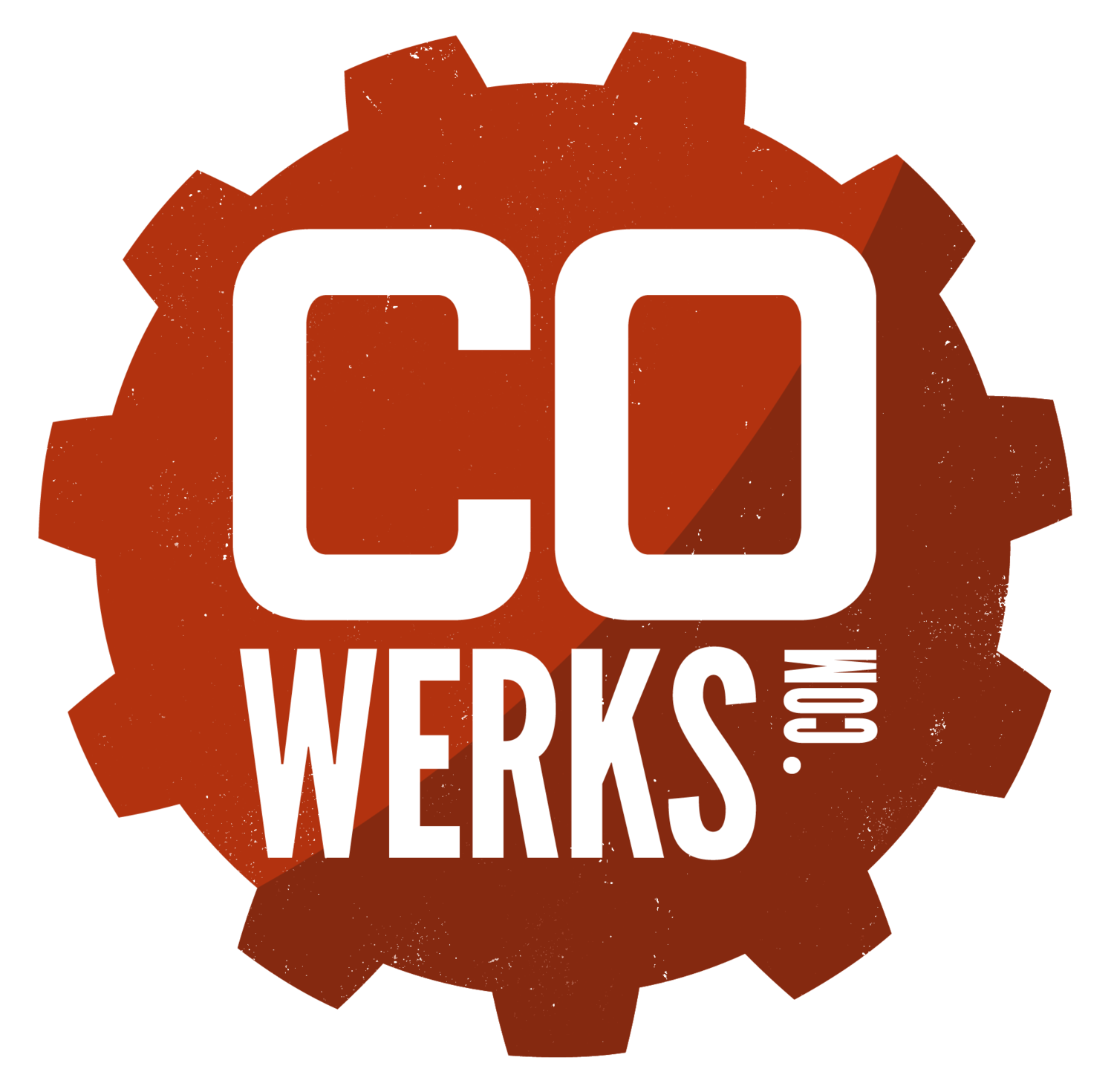 Cowerks :: Asbury Park, NJ's Coworking Office, Meeting, and Event Space.