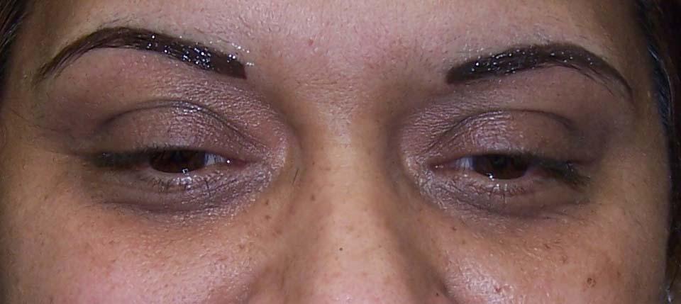 brows 6.jpg