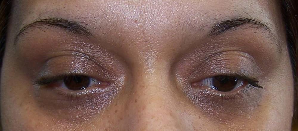 brows 5.jpg