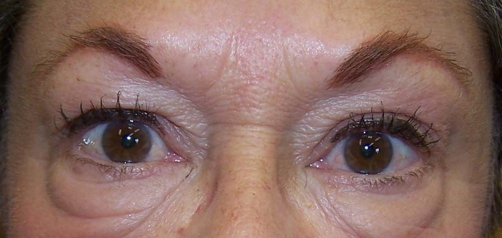 brows 7.jpg