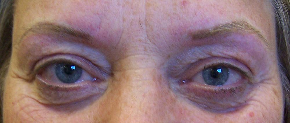 brows 10.jpg