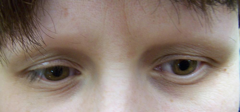 brows 15.jpg