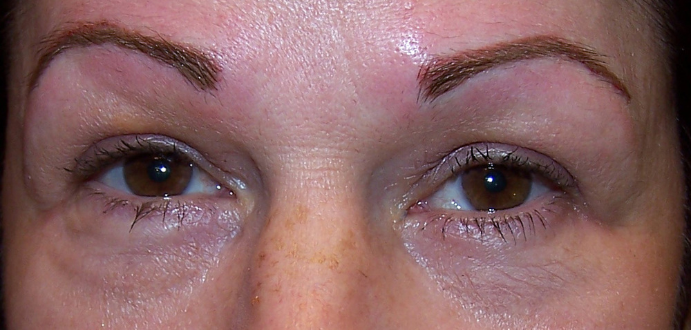 brows 24.jpg