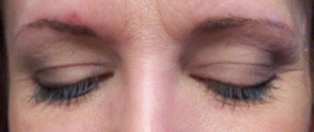 brows 29.jpg