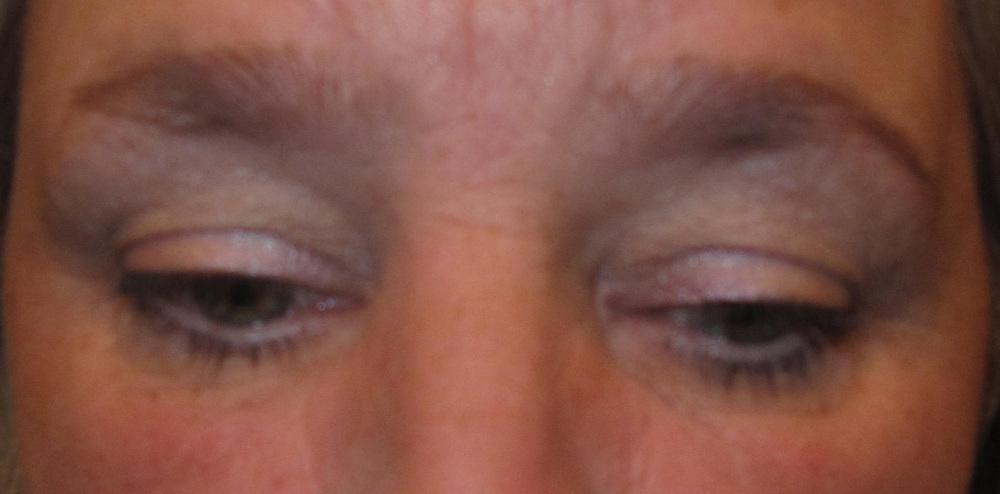 brows 41.jpg