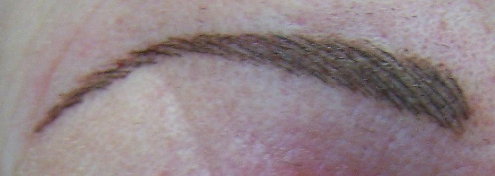 hairstrokes 9.jpg