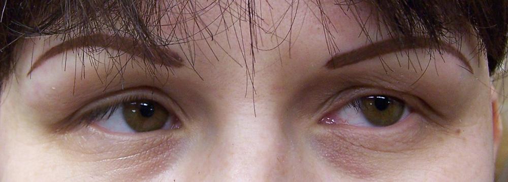 brows 16.jpg