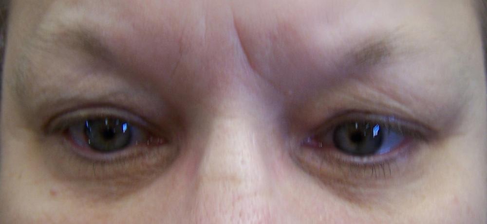 brows 17.jpg