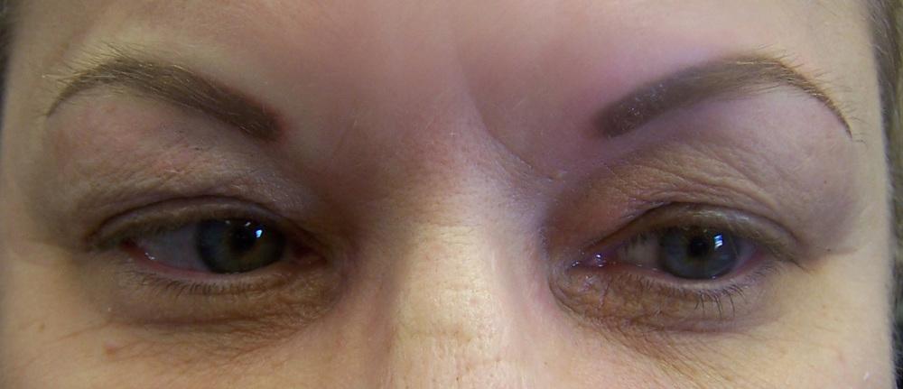 brows 18.jpg