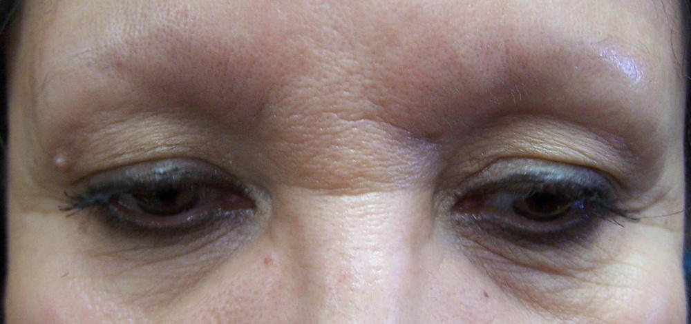 brows 19.jpg