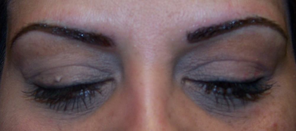 brows 30.jpg
