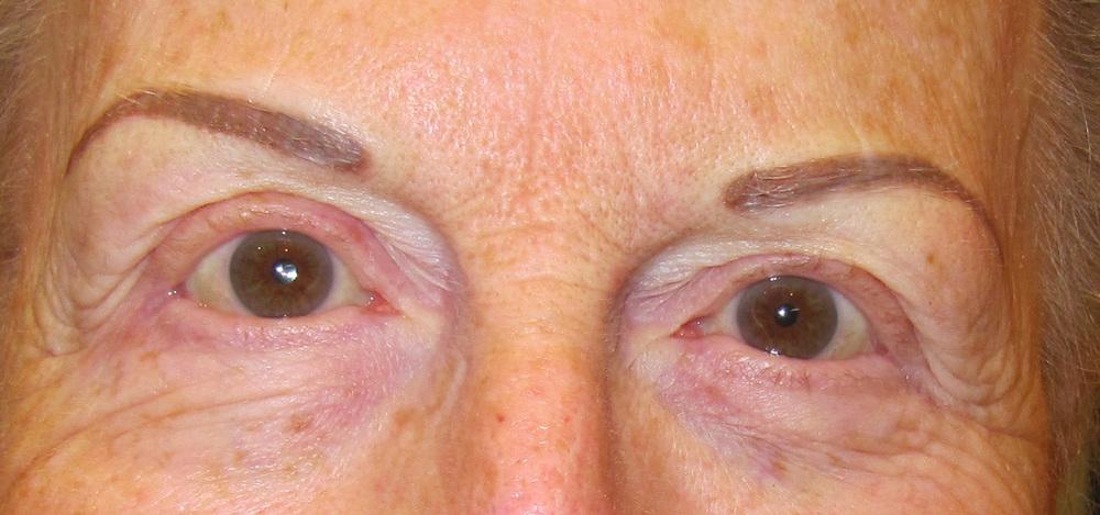 brows 32.jpg