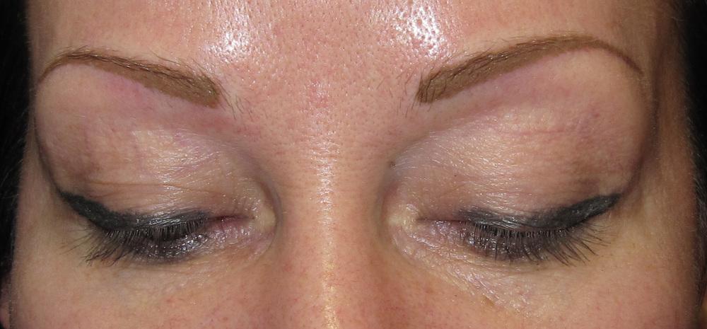 brows 40.jpg