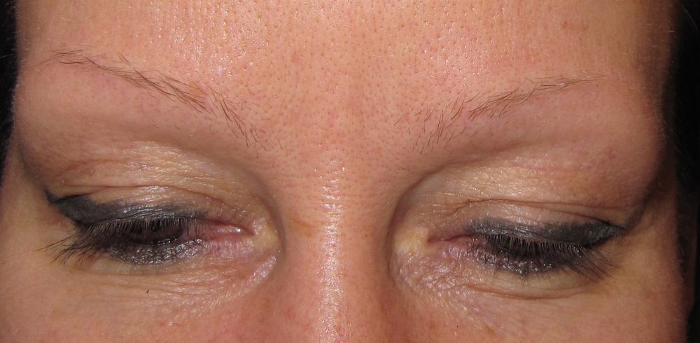 brows 39.jpg