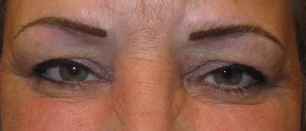 brows 42.jpg