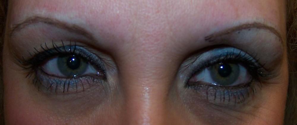 brows 46.jpg
