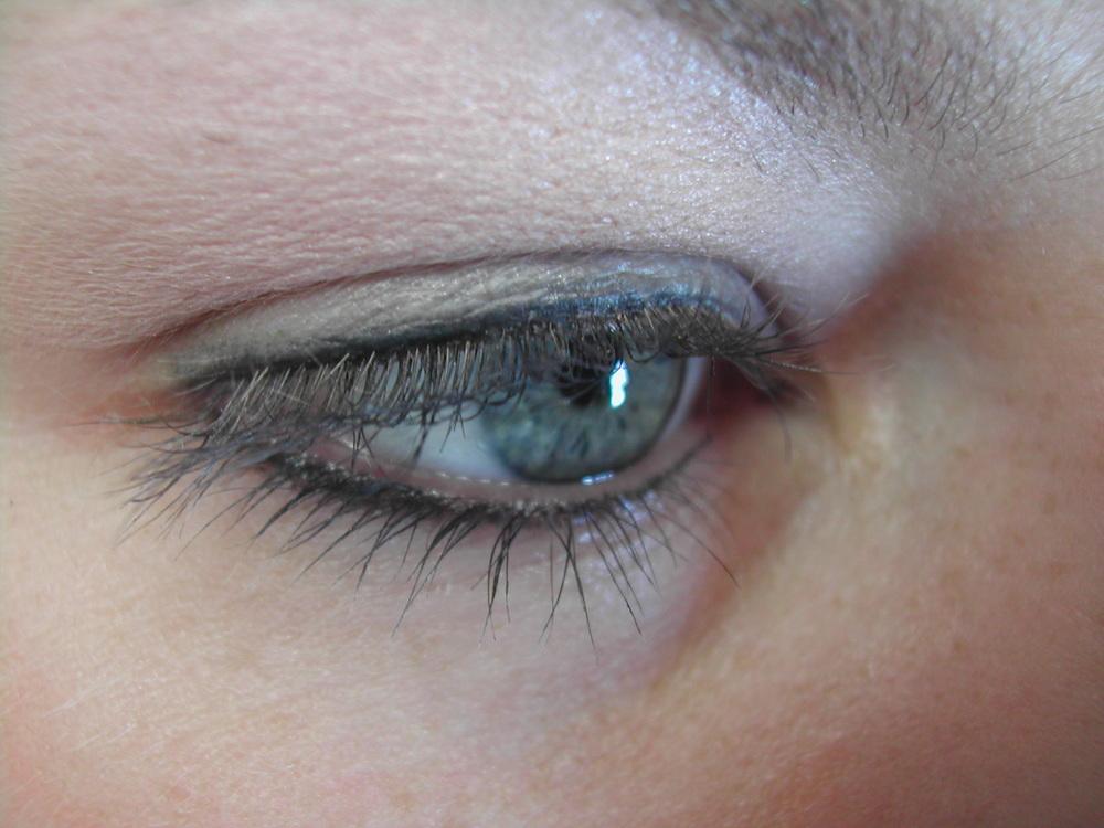 soft eyeliner-healed