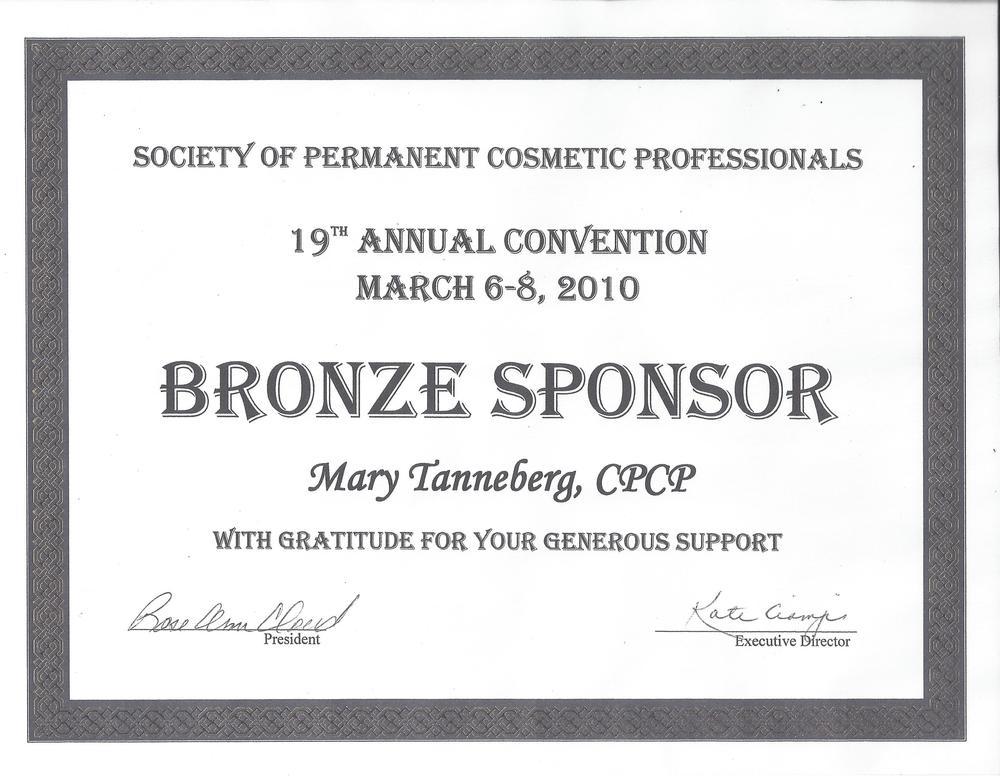 2010 bronze sponsor.jpg