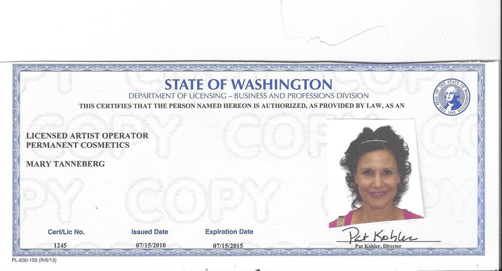 2015 pc license.jpg
