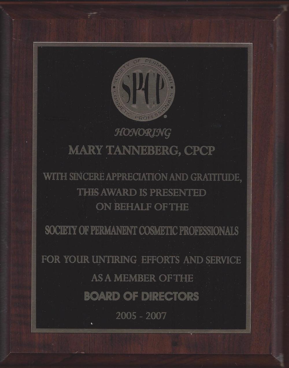 2007 plaque.jpg