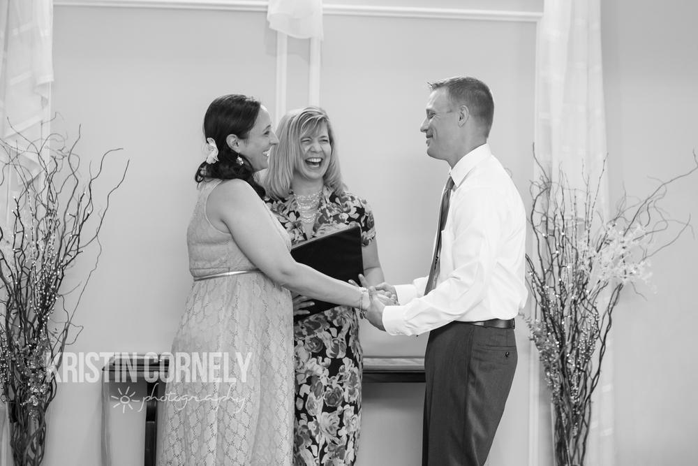 downes_mye_wedding-101Web.jpg