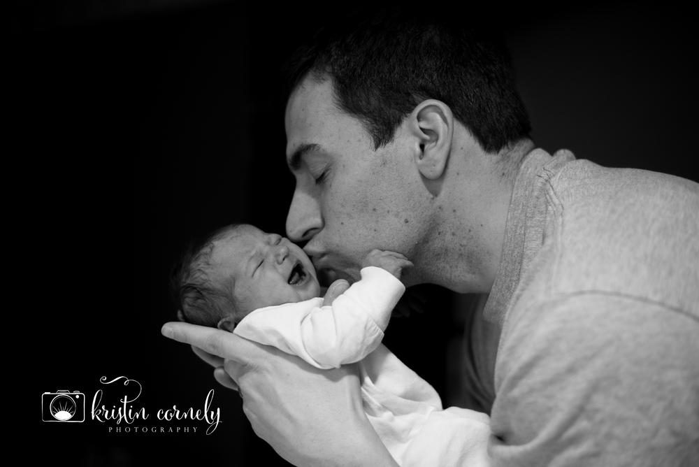 Lila birth-2.jpg