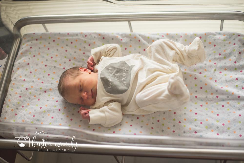 Lila birth-1.jpg