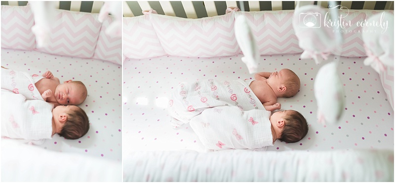 brewster-newborn-9.jpg