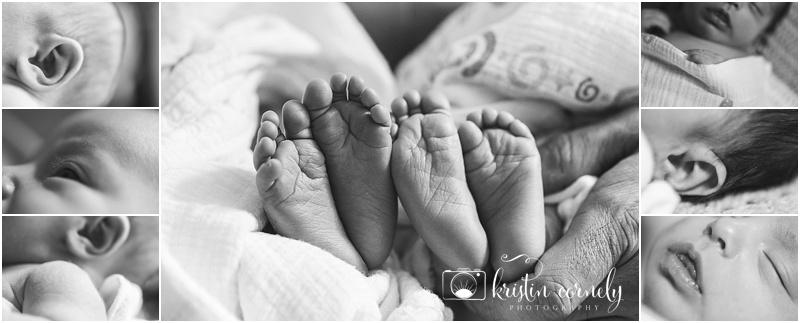 brewster-newborn-20.jpg