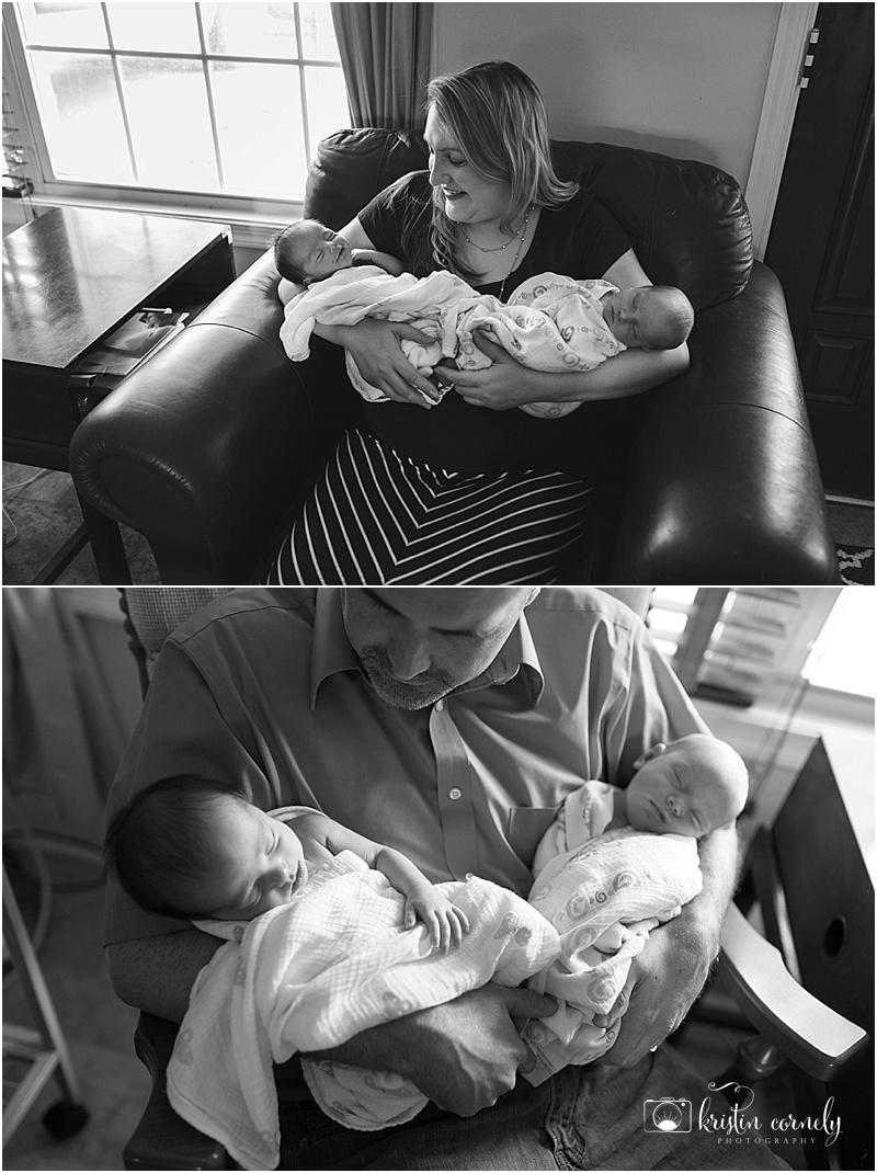 brewster-newborn-32.jpg