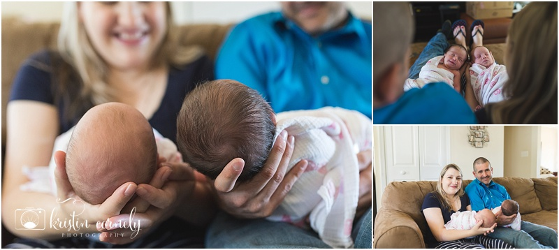 brewster-newborn-41.jpg