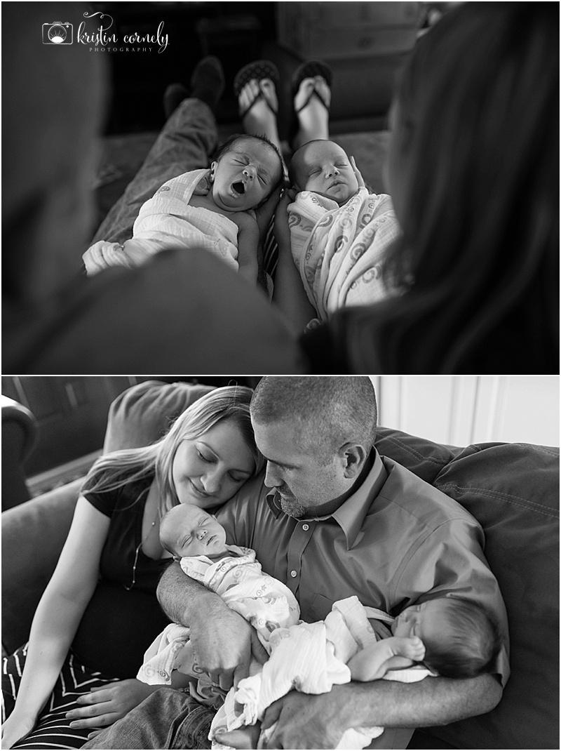 brewster-newborn-40.jpg