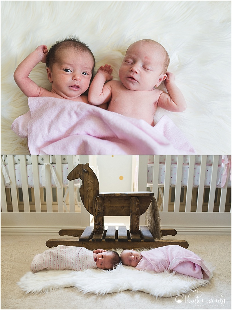 brewster-newborn-45.jpg
