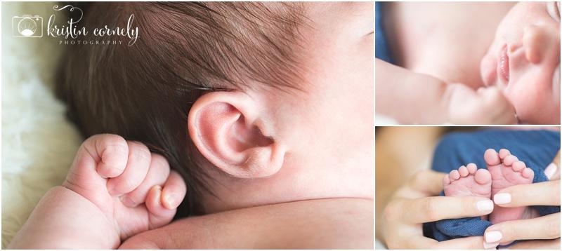 jacob lifestyle newborn-36.jpg