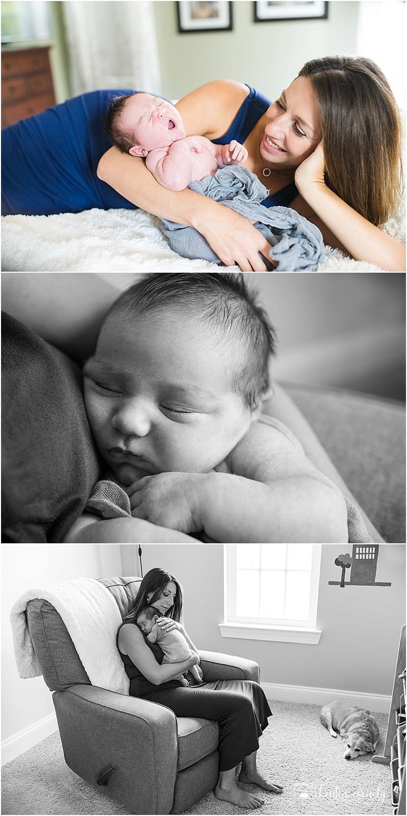 jacob lifestyle newborn-48.jpg