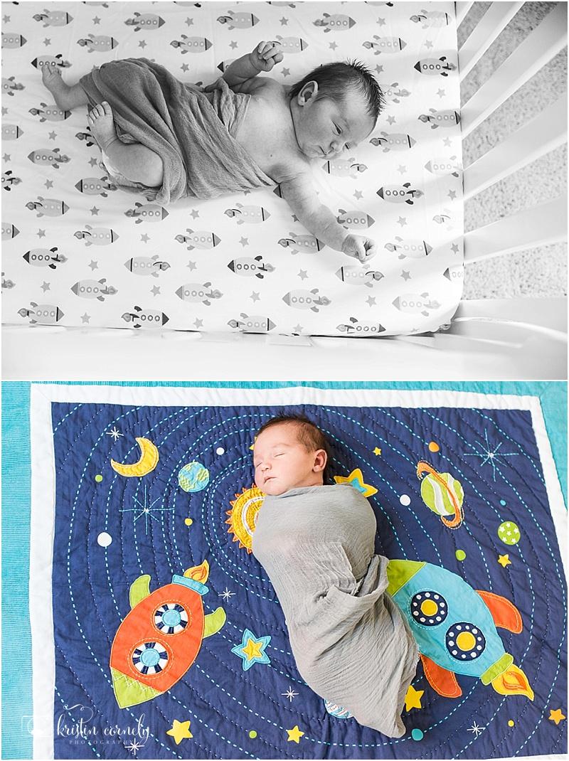 jacob lifestyle newborn-55.jpg