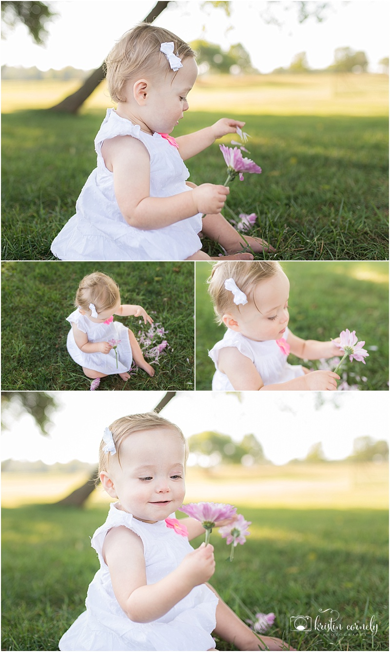 hadley turns one-11.jpg