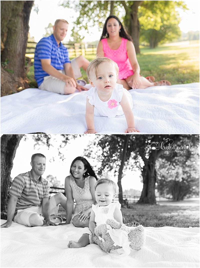 hadley turns one-38.jpg
