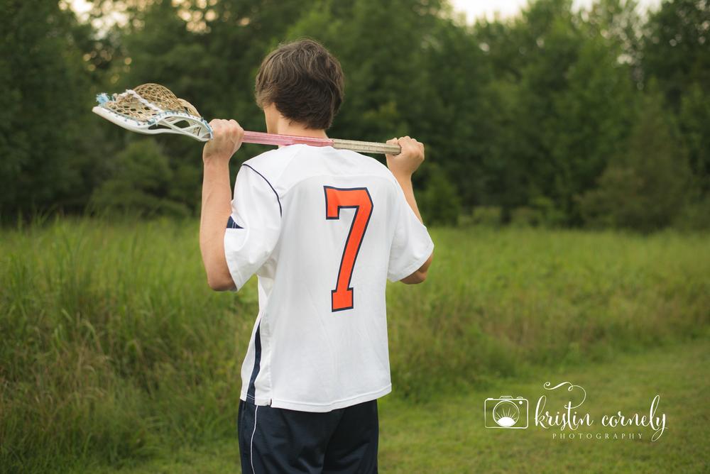 #3- Canada Senior