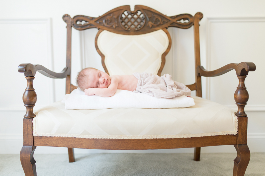 Lifestyle Newborn Session by Kristin Cornely Photography-11.jpg