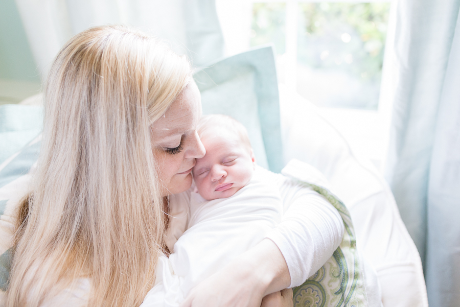 Lifestyle Newborn Session by Kristin Cornely Photography-25.jpg