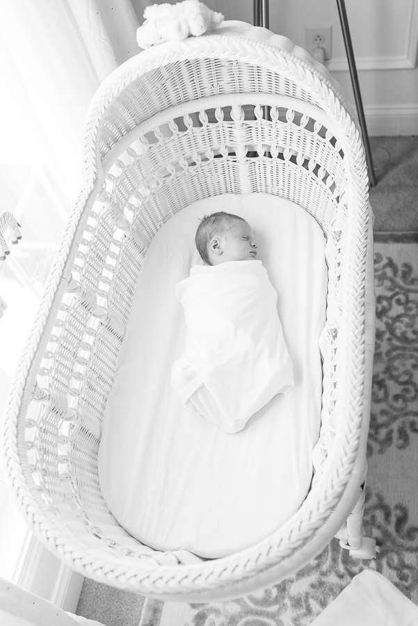 Lifestyle Newborn Session by Kristin Cornely Photography-30.jpg