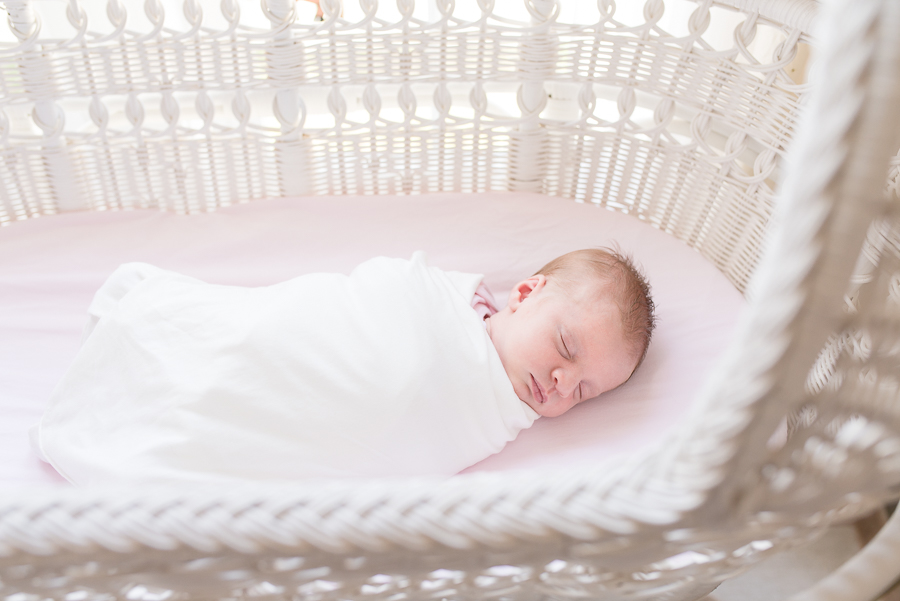Lifestyle Newborn Session by Kristin Cornely Photography-31.jpg