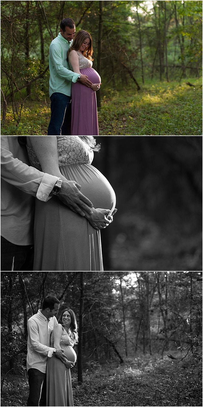 parrish maternity-26.jpg