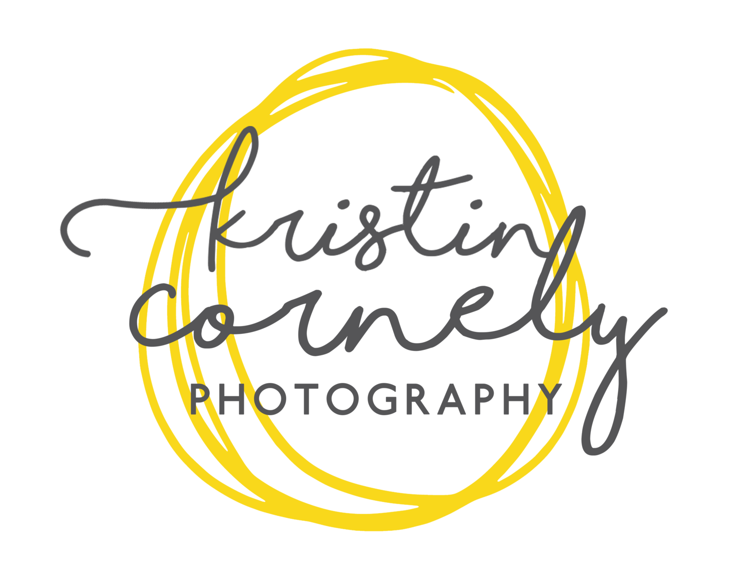 Northern VA Newborn, Maternity, and Family Photographer serving Ashburn, Leesburg, Purcellville, & Loudoun Co.