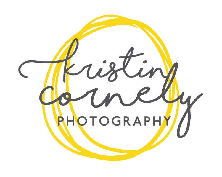 Northern VA Family, Child, & Newborn Photographer serving Ashburn, Leesburg, & Loudoun Co. | Kristin Cornely Photography