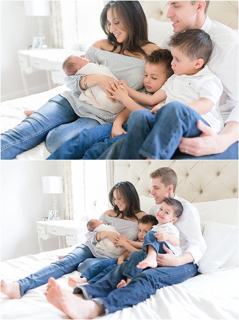 phero lifestyle newborn-9.jpg