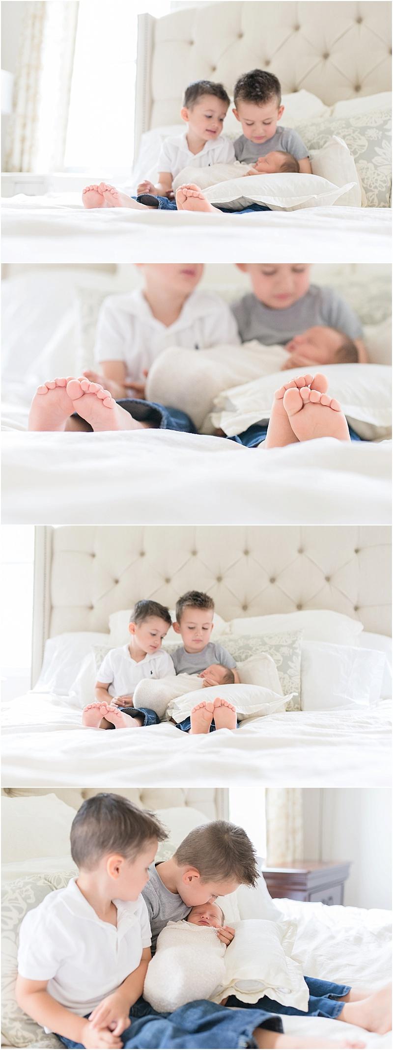 phero lifestyle newborn-37.jpg
