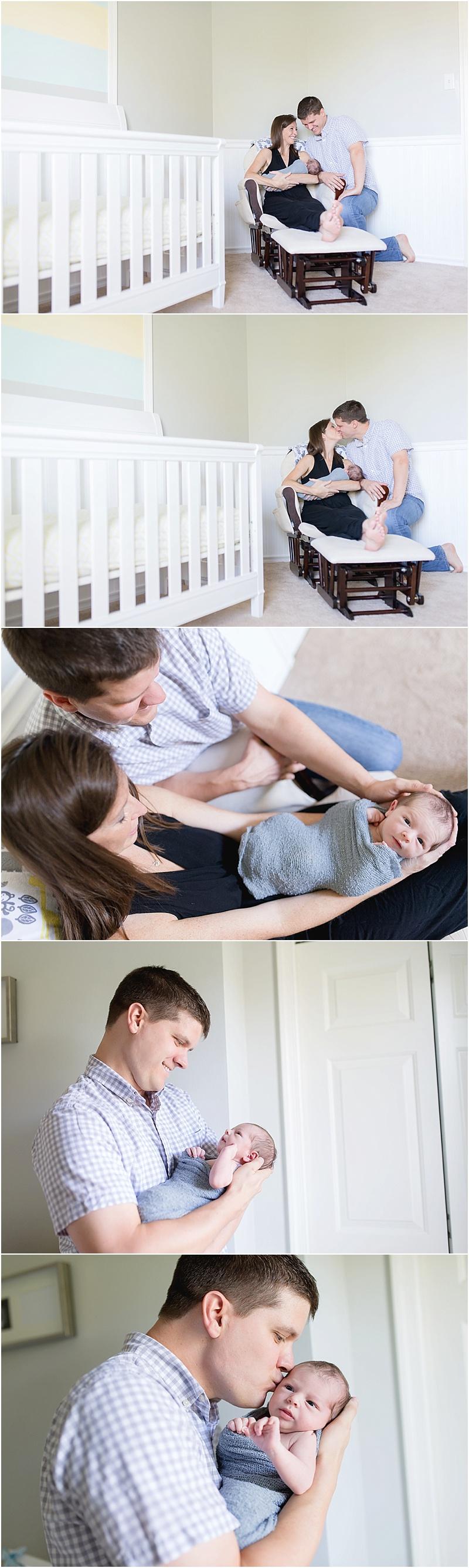 cunha newborn-8.jpg