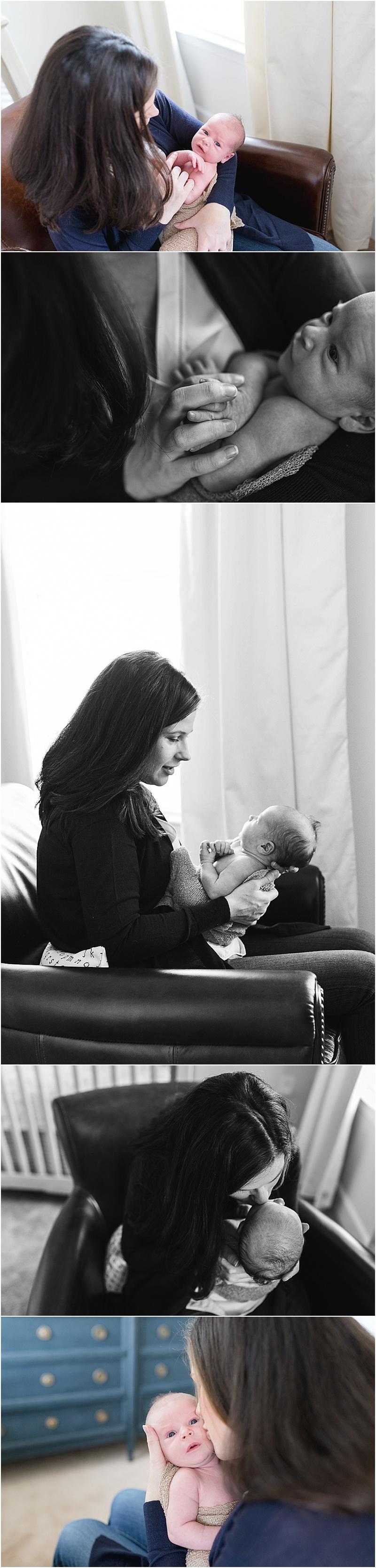 hall newborn-1.jpg